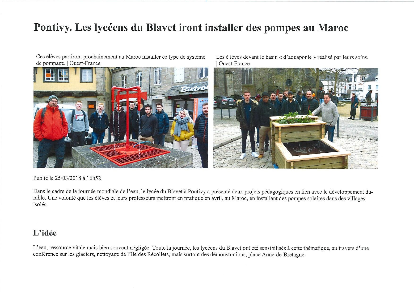 Article Ouest France 26-03-18-page-001
