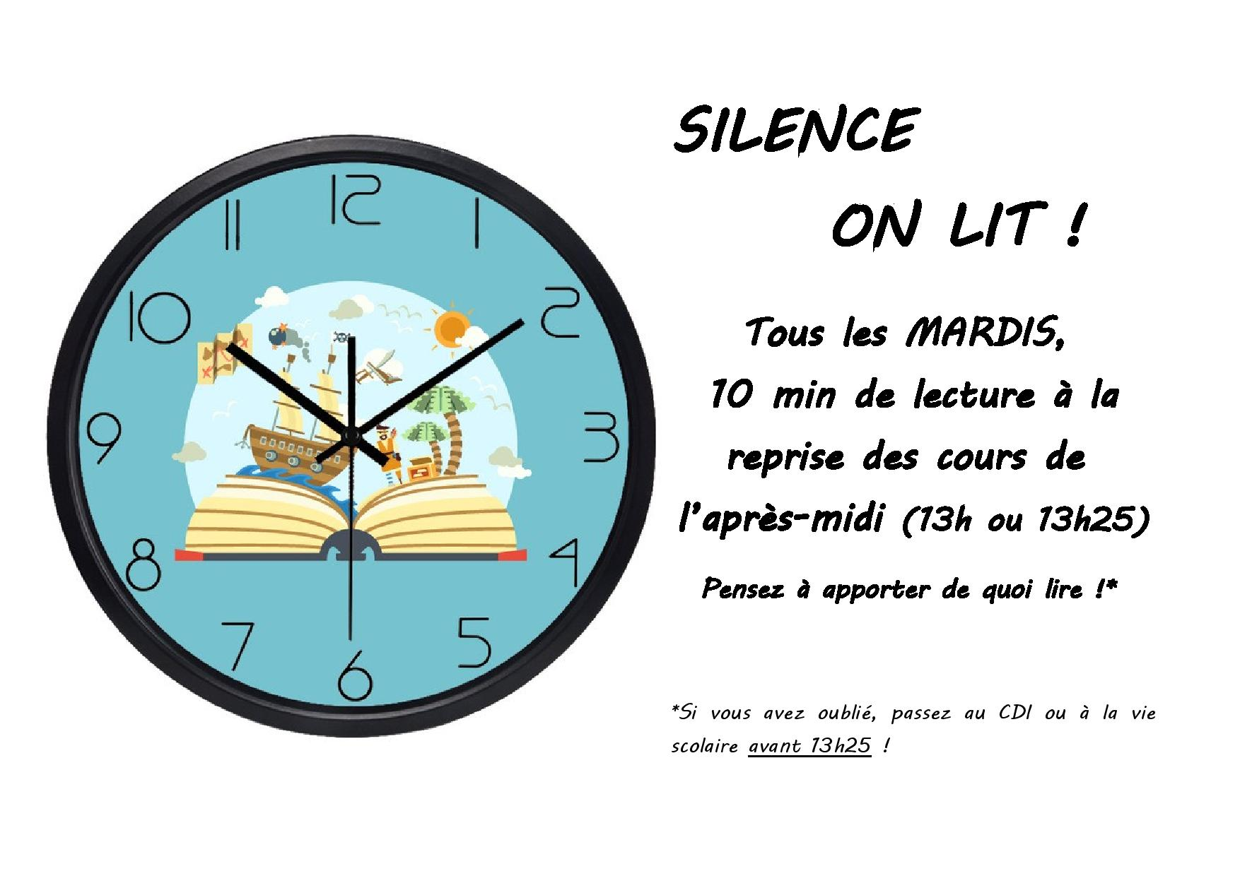 Silence on lit - affiche-page-001